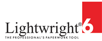 Lightwright 6 Software - Personal