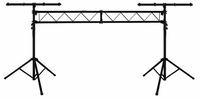 LTS-50T Portable Truss System