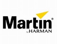 MARTIN LIGHTING CONSOLES