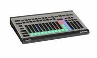 Martin M-Touch Lighting Control Surface