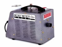 Mini Mist Portable Aerosol Smoke Machine