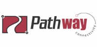 PATHWAY DMX PRODUCTS
