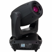 Platinum Spot LED II Moving Head Hybrid Spot and Wash
