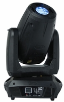Platinum Spot LED Pro II Moving Head Spot w/ Zoom and EWDMX