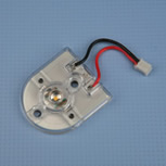 Replacement 24VDC LED Module