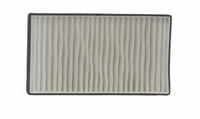 Replacement 250mm Filter for Eiki EK-502X Projector
