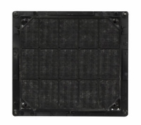 Replacement Filter for EK-612X Projector