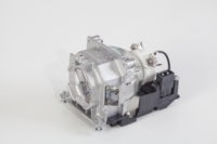 Replacement Lamp for Eiki EK-302X Projector