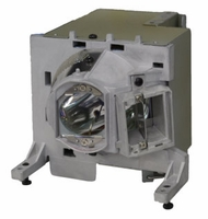 Replacement Lamp for Eiki EK-600U Projector