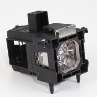 Replacement Lamp for Eiki LC-XN200 Projector
