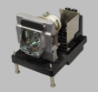 NSHA 465W Replacement Lamp for EIP-UJT100 Projector