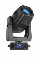 Solaspot Pro 2000 Automated Luminaire in Road Case