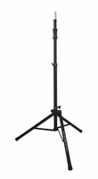 TS-100B Air-Powered Lighting and Speaker Stand