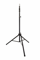 TS-110B Air-Powered Lighting and Speaker Stand