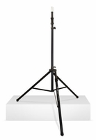 TS-110BL Air-Powered Lighting and Speaker Stand