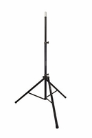TS-88B Aluminum Lighting and Speaker Tripod Stand