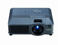 USED PROJECTORS AND VIDEO ACCESSORIES