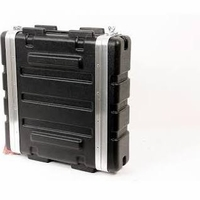 USED ROAD CASES