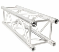 USED TRUSS AND RIGGING