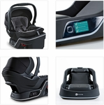 4Moms Infant Car Seat