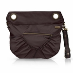 Baby Cargo Georgi Diaper Bag