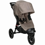 Baby Jogger City Elite 2013 Single