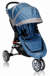 Baby Jogger City Mini 2013 Single