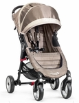 Baby Jogger City Mini 4 Wheel 2014 Stroller