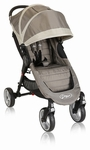 Baby Jogger City Mini 4 Wheel