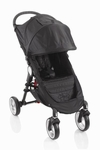 Baby Jogger City Mini 4 Wheel 2013