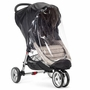 Baby Jogger City Mini and GT Single  Rain Canopy