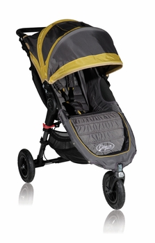 Baby Jogger City Mini GT 2013 Bamboo