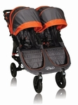 Baby Jogger City Mini GT 2013 Double Stroller