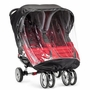 Baby Jogger City Mini & GT Double Rain Canopy