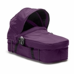 Baby Jogger City Select Bassinet Kit Amethyst