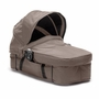 Baby Jogger City Select Bassinet Kit Quartz