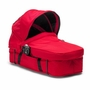 Baby Jogger City Select Bassinet Kit Ruby