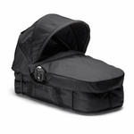 Baby Jogger City Select Bassinet Kit Black