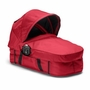 Baby Jogger City Select Bassinet Kit 2014�Red