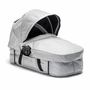 Baby Jogger City Select Bassinet Kit Silver