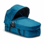 Baby Jogger City Select Bassinet Kit Teal