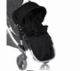 Baby Jogger City Select Second Seat Onyx