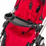 Baby Jogger City Select Double 2015 Free Shipping