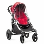 Baby Jogger City Select/LUX Single Seat Rain Canopy