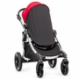 Baby Jogger City Select Sun & Bug Canopy
