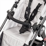 Baby Jogger City Versa Belly Bar