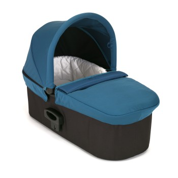 Baby Jogger Deluxe Prams Free Shipping