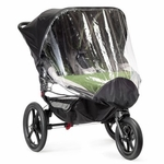 Baby Jogger City Mini Elite Amp Gt Double Stroller Snack