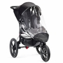 Baby Jogger Summit X3 Rain Cover - Single