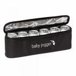 Baby Jogger Universal Cooler Bag